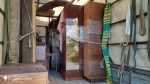 Перевозка мебели с профессионалами